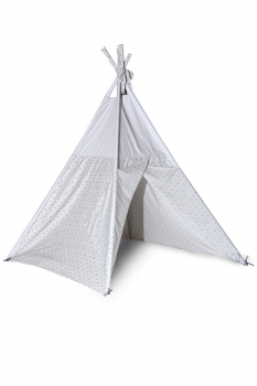 teepee tents for kids